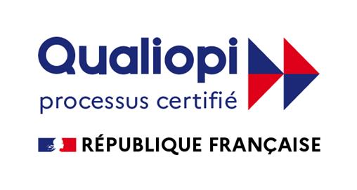 Mourey Conseil-certifié Qualiopi